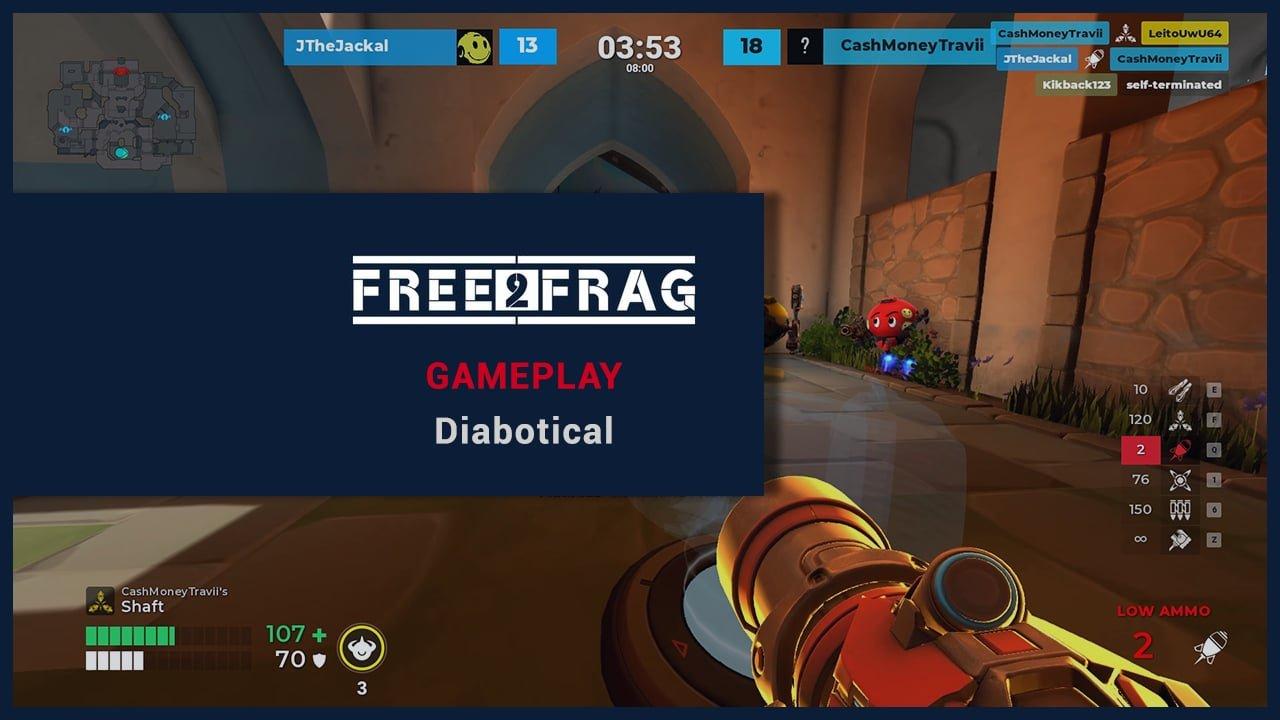 Free2Frag Thumbnail Diabotical