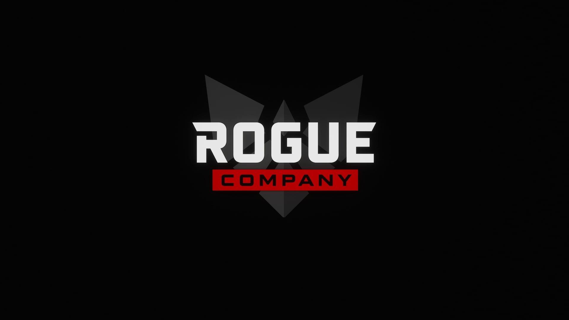 Rogue Company Beta Access