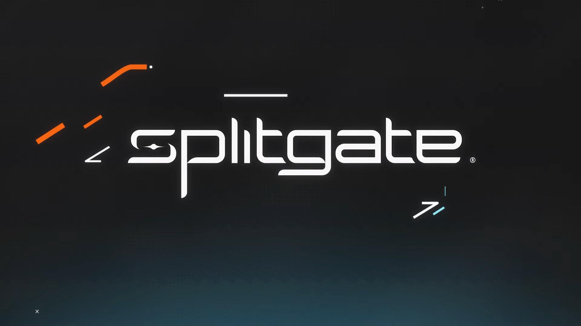 Splitgate Cover Alt