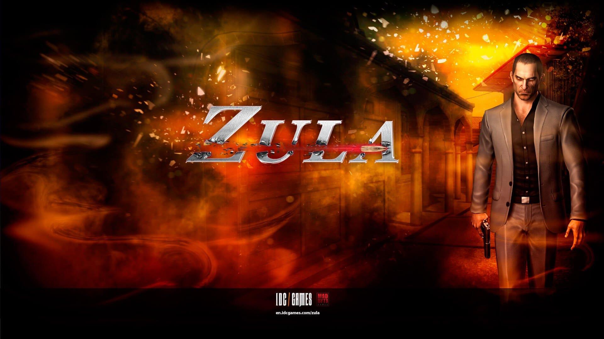 Zula Global
